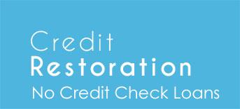 credit-new
